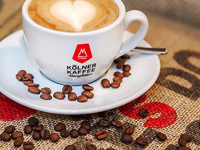 Rewe PETZ Kölner Kaffee