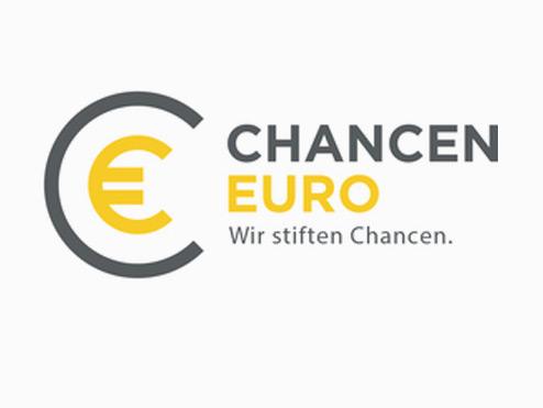 PETZ PETZ CHANCEN EURO