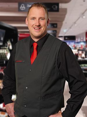 M. Bruckhoff