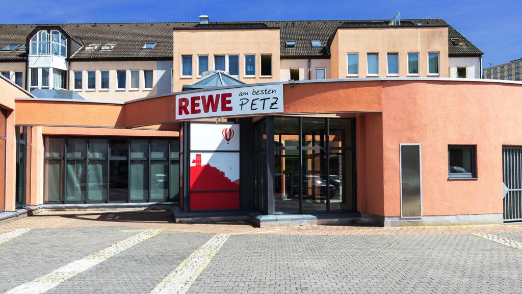 PETZ Markt Bad Ems