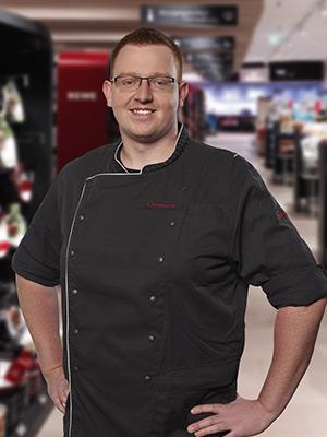 K. Schumacher
