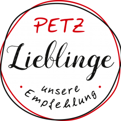 PETZ-Lieblinge